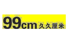 杭州99cm品牌营运机构