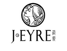 简爱j.eyre