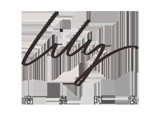上海丝绸集团品牌发展有限公司