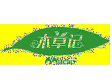 木草记mucao文胸内裤,诚邀您的摩卡娱乐官网