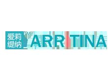杭州远盼贸易有限公司