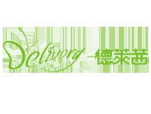 杭州佰富服飾有限公司
