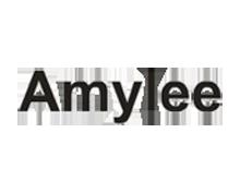 艾米丽AMYLEE