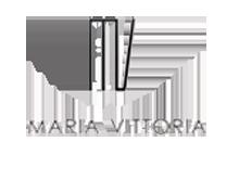 瑪利亞維多女裝品牌