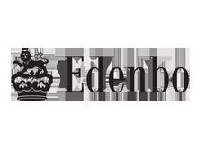爱登堡·英伦新贵男装品牌