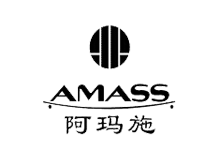 阿玛施AMASS