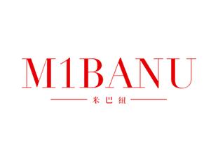 米巴纽MIBANU