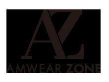 AZ国际名品女装品牌