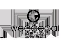 郑州文果服饰有限公司