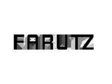 法鲁茨男装品牌