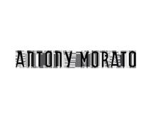 安东尼摩拉托男装品牌