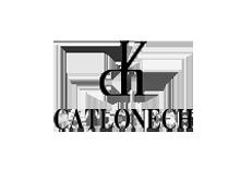 CATLONECH男装品牌