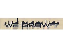 威格璐丝we grow