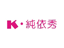 K.纯依秀kchunyixiu