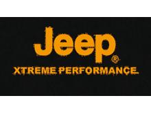 吉普jeep