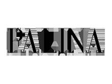 帕琳纳palina