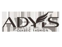艾迪雅兰仕女装品牌