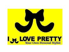 I LOVE PRETTYI LOVE PRETTY