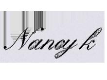 南茜·高女装品牌