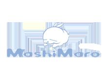 矇矇兔mashimaro