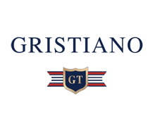 格里斯蒂亚诺GRISTIANO