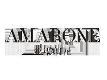 亚玛朗尼男装品牌