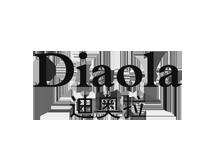 迪奥拉男装品牌
