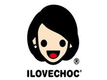 I LOVE CHOC