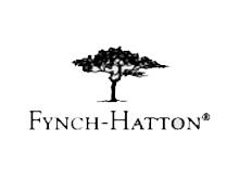 费奇赫顿Fynch-Hatton