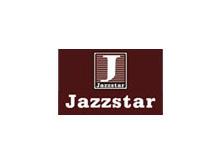 乔尔丝丹Jazzstar