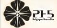 PH5PH5