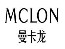 曼卡龙Mclon Jewelry Co. Ltd