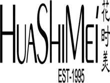 HUASHIMEI女装品牌