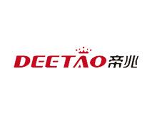 广州市帝兆贸易有限公司