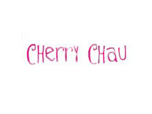 Cherry ChauCherry Chau