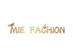 MIE FACHION