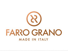 众合麦田Farro Grano
