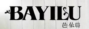 BAYILU女装品牌