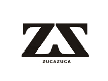 卓卡卓卡zuokazuoka