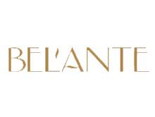 贝兰特女装品牌