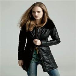 碧可品牌女装2013招商会及春装新品发布会即将召开