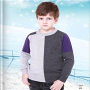 迪安蒂童装 点燃梦想引领童年服饰生活精彩