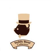 teddy bear品牌2015CHIC带来精彩服饰系列