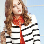 卡琦依:一个欣赏女性的服装品牌