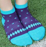内优堂NEYO -- 夏天为何要穿袜子?