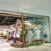 飞鸟和新酒重庆首店亮相 第三代门店将如何撬动西南市场?