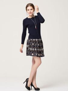 宝琪菲时尚女装