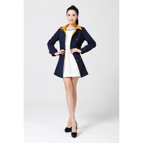 2015贝兰特品牌女装秋款
