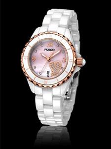 劳士顿手表