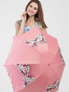 IDREAMY愛麗嘉遮陽傘系列